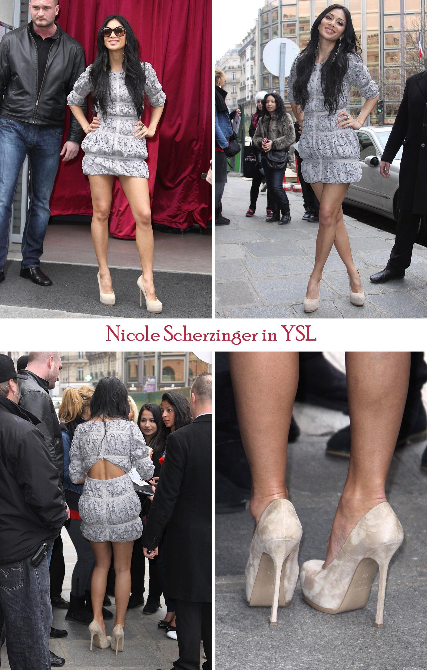 ba2c6a725f6 An update on YSL heels
